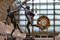 Musée d'Orsay (Orsay Museum)